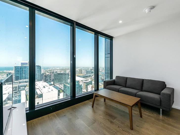 4813/70 Southbank Boulevard, Southbank 3006, VIC Apartment Photo