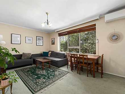 3/40 Rothesay Avenue, Elwood 3184, VIC Apartment Photo