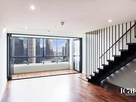 2205/60 Market Place, Melbourne 3000, VIC Apartment Photo
