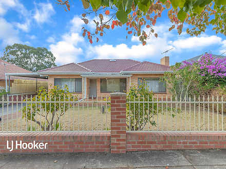9 Karawirra Avenue, Rostrevor 5073, SA House Photo