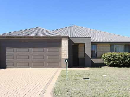 6 Honeymyrtle Grange, Halls Head 6210, WA House Photo
