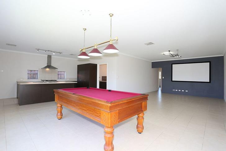 6 Honeymyrtle Grange, Halls Head 6210, WA House Photo