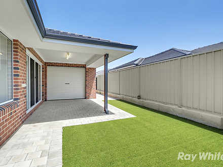3/27 Stroud Street, Beachlands 6530, WA Unit Photo