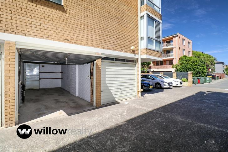 2/106A Botany Street, Kingsford 2032, NSW Apartment Photo