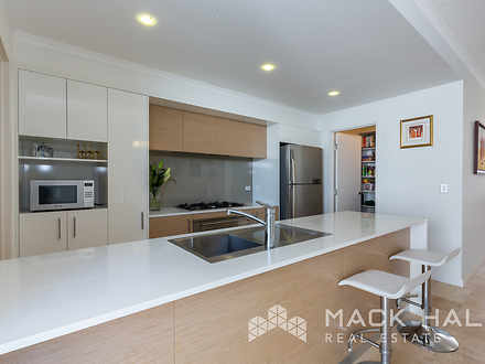 2/10 Athletes Parade, Floreat 6014, WA Townhouse Photo