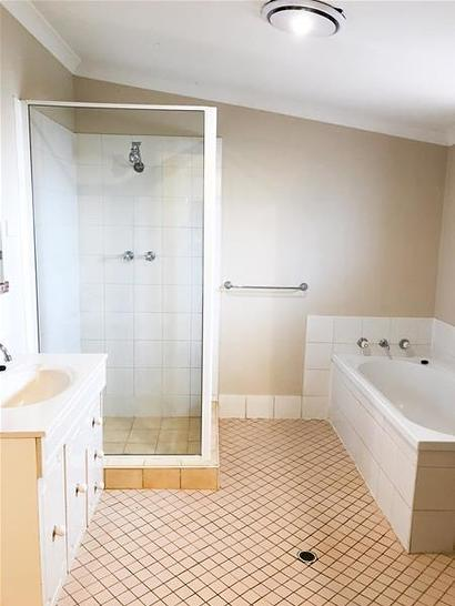 19E Victoria Street, Kalgoorlie 6430, WA House Photo