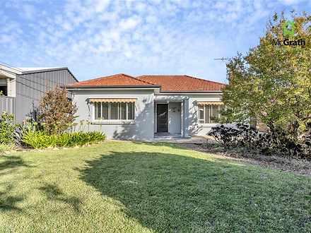 36 Bideford Avenue, Clarence Gardens 5039, SA House Photo