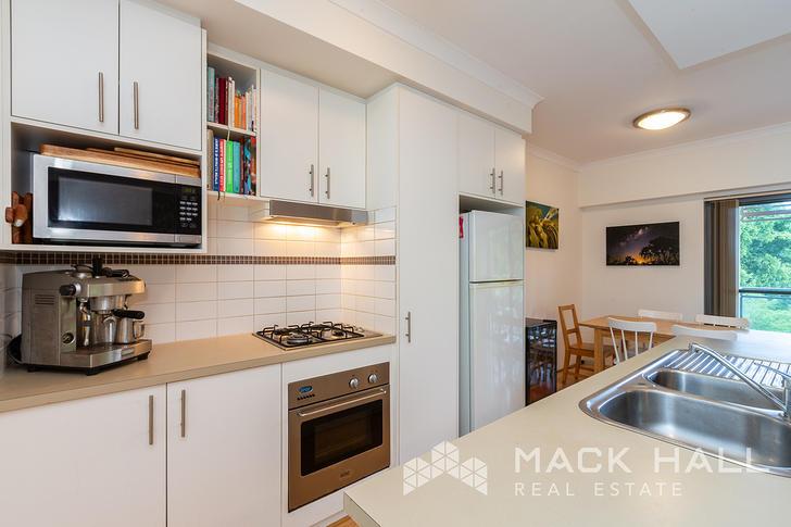 51/4 Delhi Street, West Perth 6005, WA Apartment Photo