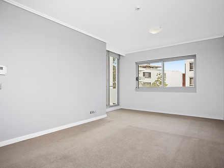 B110/1 Avenue Of Europe, Newington 2127, NSW Apartment Photo