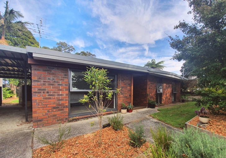 27 Annesley Avenue, Stanwell Tops 2508, NSW House Photo