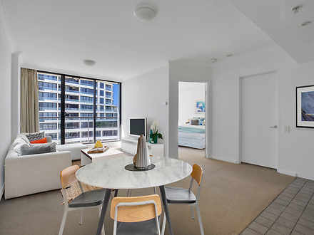 1806/3 Herbert Street, St Leonards 2065, NSW Apartment Photo