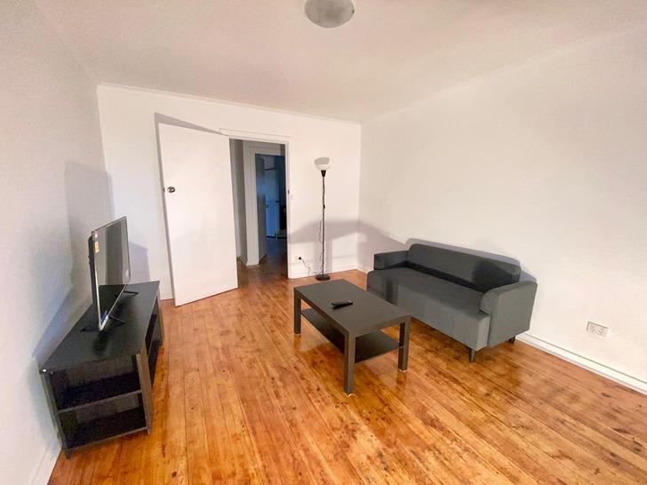 33 Bailey Street, Port Augusta 5700, SA House Photo