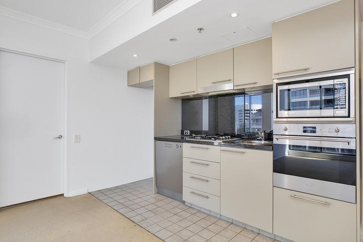 1806/3 Herbert Street, St Leonards 2065, NSW Apartment Photo