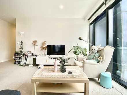 1101/8 Pearl River Road, Docklands 3008, VIC Apartment Photo