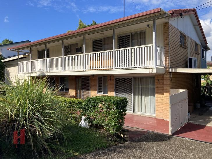 13 Le Grand Street, Macgregor 4109, QLD House Photo