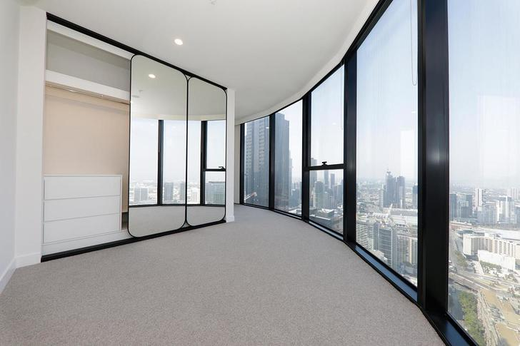 LOT 5110/134-160 Spencer Street, Melbourne 3000, VIC Apartment Photo
