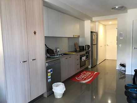 6/22 Lather Street, Southport 4215, QLD Apartment Photo