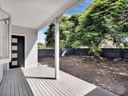 97 Samsonvale Road, Strathpine 4500, QLD House Photo