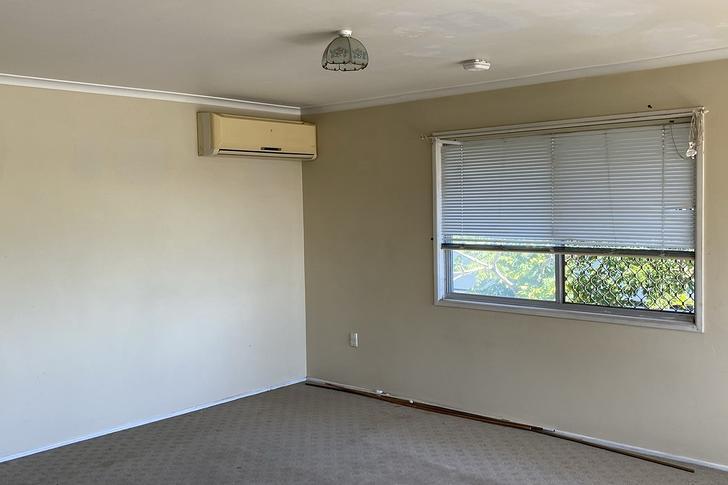 8 Chardean Street, Acacia Ridge 4110, QLD House Photo