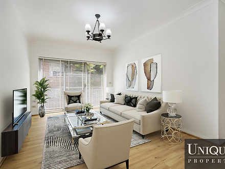 6/55-57 Wardell Road, Lewisham 2049, NSW Unit Photo