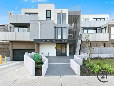 202/817-819 Centre Road, Bentleigh East 3165, VIC Apartment Photo