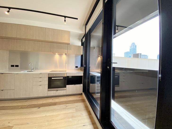 309/97 Palmerston Crescent, South Melbourne 3205, VIC Apartment Photo