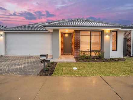11 Denmark Loop, South Guildford 6055, WA House Photo
