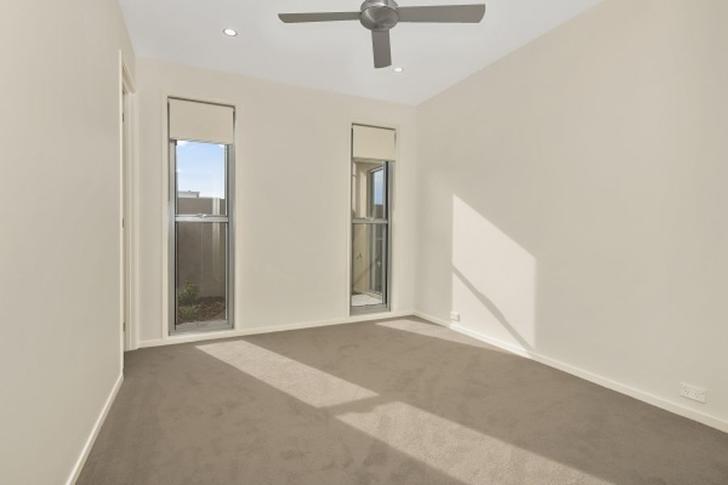 3051 Forest Hills Drive, Sanctuary Cove 4212, QLD House Photo