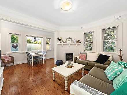 2/128 Addison Road, Manly 2095, NSW Apartment Photo