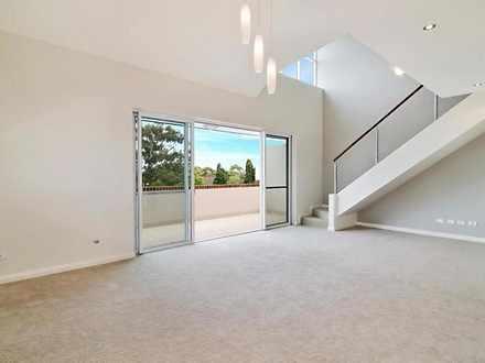 407/657 Pacific Highway, Killara 2071, NSW Apartment Photo