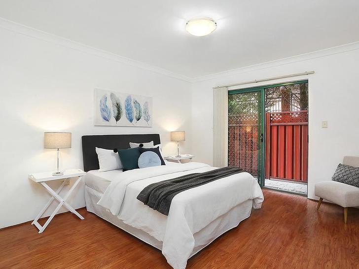 3/3 Devlin Street, Ryde 2112, NSW Apartment Photo