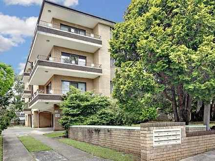 Ashfield 2131, NEW SOUTH WALES Apartment Photo