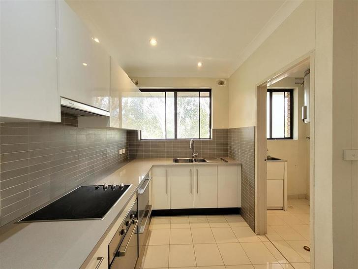 8/37-39 Bland Street, Ashfield 2131, NSW Apartment Photo