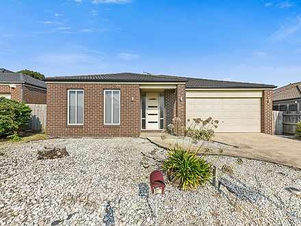 16 Olive Road, Lynbrook 3975, VIC House Photo