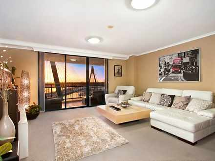 122 Saunders Street, Pyrmont 2009, NSW Unit Photo