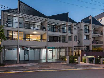 9/20 Norton Street, Upper Mount Gravatt 4122, QLD Unit Photo