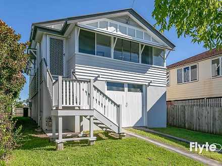 62 Swan Terrace, Windsor 4030, QLD House Photo