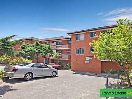13/35 Macdonald Street, Lakemba 2195, NSW Unit Photo