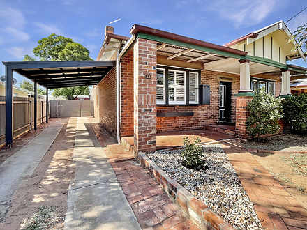 33 Gummow Street, Swan Hill 3585, VIC House Photo