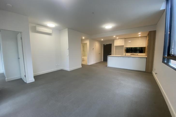 C208/46 Savona Drive, Wentworth Point 2127, NSW Apartment Photo
