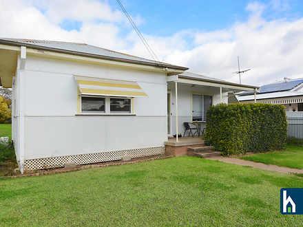 133 Little Barber Street, Gunnedah 2380, NSW House Photo