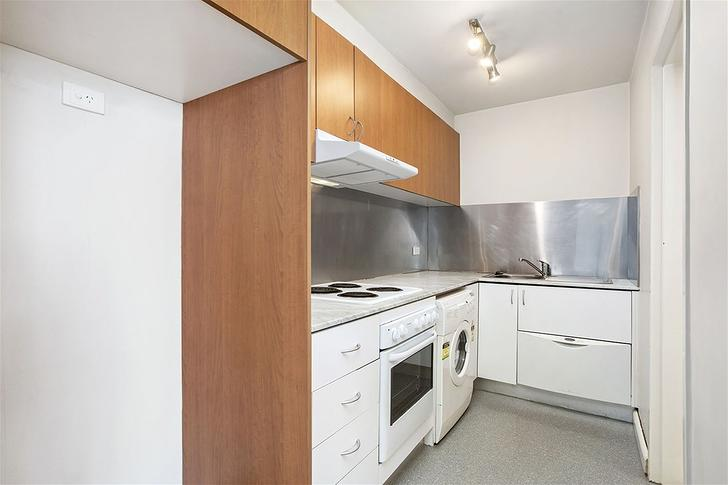 1/6-8 Cyril Street, Elwood 3184, VIC Studio Photo