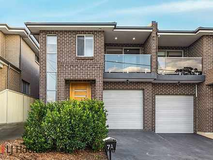 7A Mary Street, Merrylands 2160, NSW House Photo