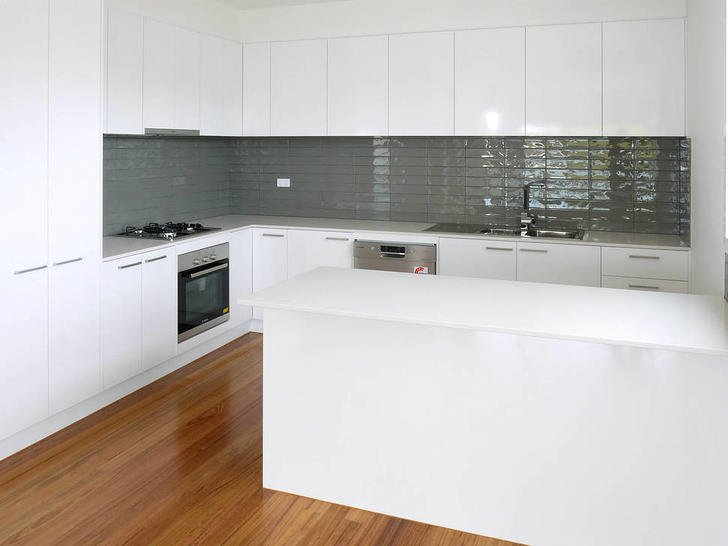 2/29 Collier Court, Strathmore Heights 3041, VIC Townhouse Photo