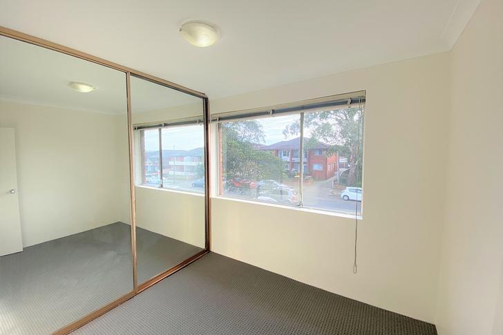 5/98 Victoria Road, Punchbowl 2196, NSW Unit Photo