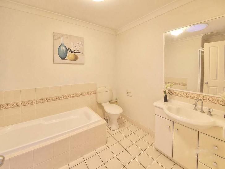 72/122 Brandon Road, Runcorn 4113, QLD Townhouse Photo