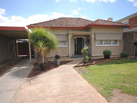 44 Jersey Avenue, Kilburn 5084, SA House Photo
