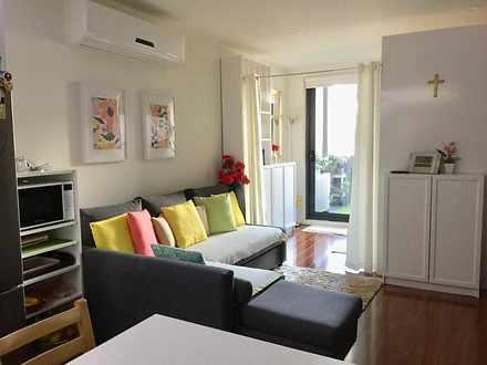 388 Murray Road, Preston 3072, VIC Apartment Photo