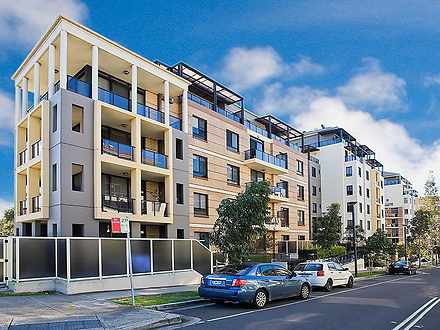 15/80-82 Bonar Street, Wolli Creek 2205, NSW Apartment Photo