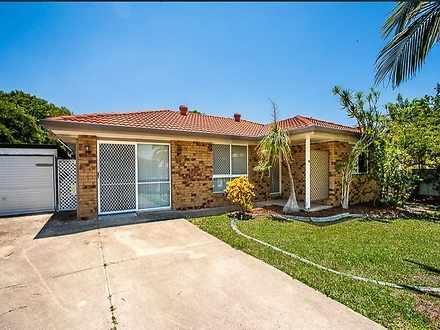 16 Mizzen Place, Deception Bay 4508, QLD House Photo